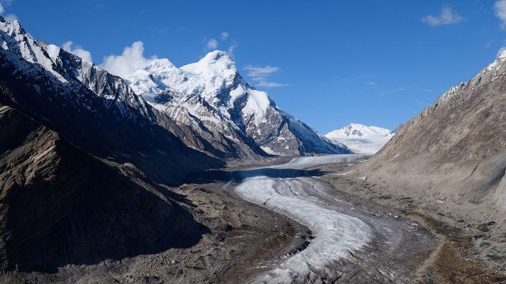 「Days in Ladakh」サイトリニューアルのお知らせ